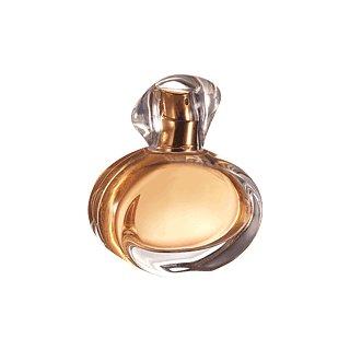 Avon Tomorrow for Her Eau de Parfum Spray
