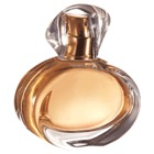Avon Tomorrow for Her Eau de Parfum Spray