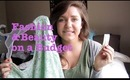 Fashion/Beauty on a BUDGET! How I Keep Up with the Trends