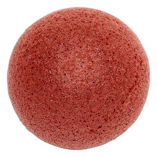 Konjac Cleansing Sponge Deep Hydrating Clay