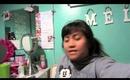 Vlogmas Day 12: December 16, 2013