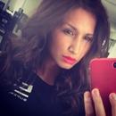 #superlooks #makeup