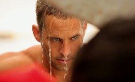 Paul Walker for Cool Water