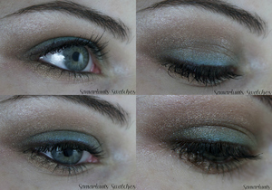 http://samariums-swatches.blogspot.com/2012/01/yesterdays-eotd.html