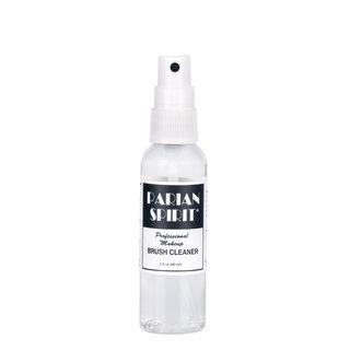 Professional Makeup Brush Cleaner 2 oz