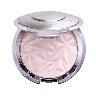 Shimmering Skin Perfector Pressed Prismatic Amethyst