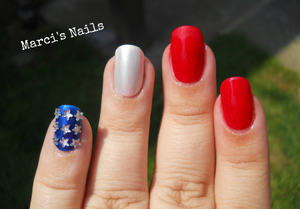 http://marcisnails.blogspot.com/2012/05/red-white-blue-nails-i-wanted-to-do.html
