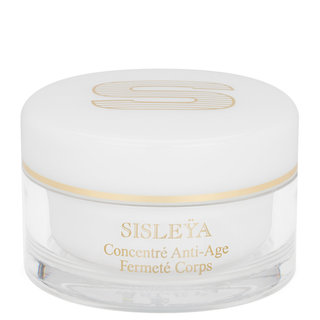 Sisleÿa Anti-Aging Concentrate Firming Body Care