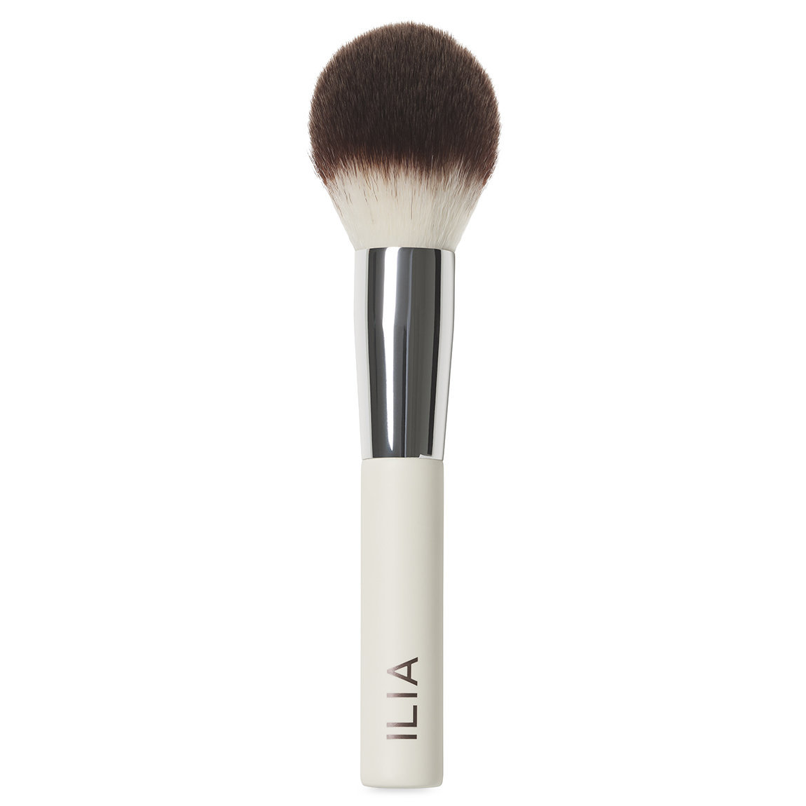 ILIA Finishing Powder Brush alternative view 1 - product swatch.