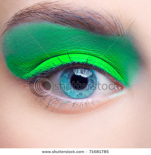 stock-photo-close-up-portrait-of-beautiful-girl-s-eye-zone-make-up-with-blue-eye-shadows-71681785