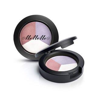 MeMeMe Cosmetics Eye Inspire Classic Trio Collection