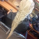 Braid, Extentions