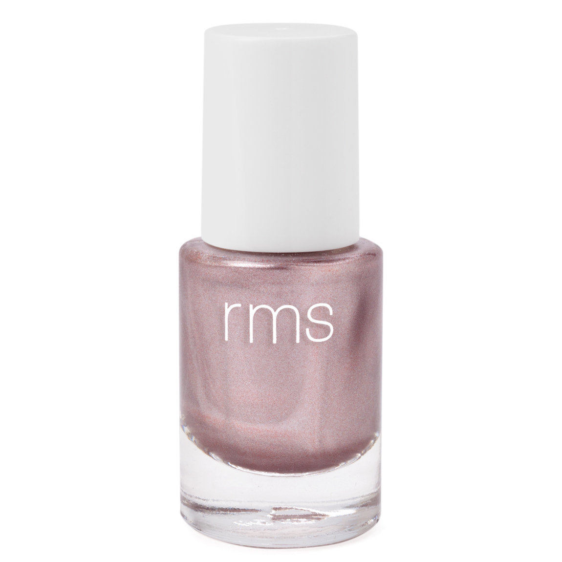 rms beauty Nail Polish Magnetic | Beautylish
