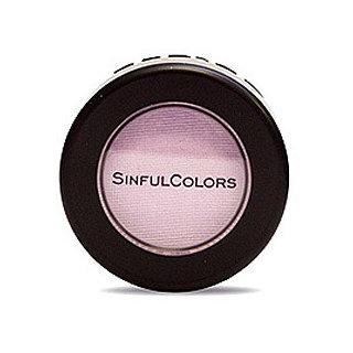 Sinful Colors Single Eyeshadow