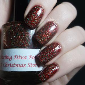http://www.chrissyai.com/2012/11/darling-diva-polish-christmas-polishes.html