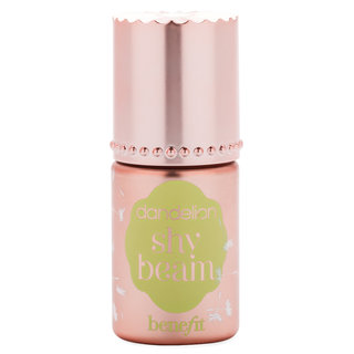 Benefit Cosmetics Dandelion Shy Beam Liquid Highlighter