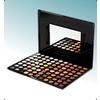 BH Cosmetics 88 Color Neutral Palette