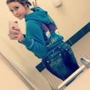 Miss Me Jeans doe ' <3