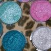 GlamEyez Cosmetics