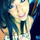 Birthday girl:)