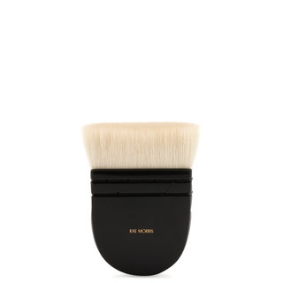 Rae Morris Jishaku Brush 26: Radiance