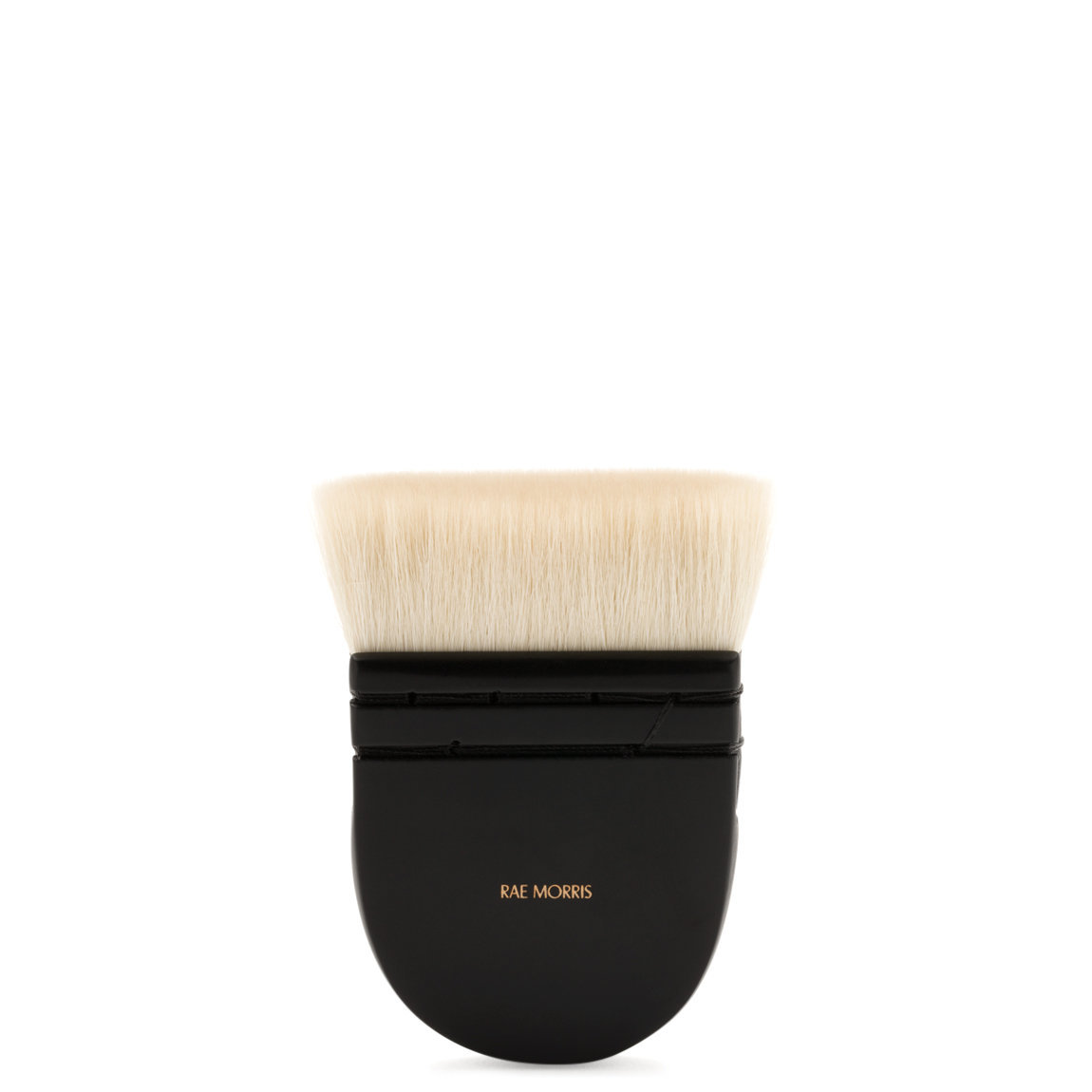 Rae Morris Jishaku Brush 26: Radiance  product smear.