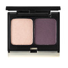 Kevyn Aucoin The Eyeshadow Duo