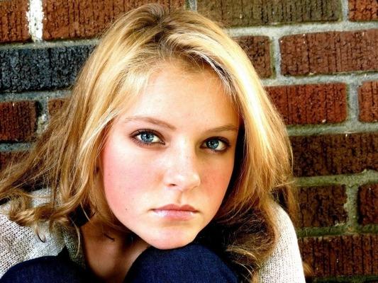 Abigail P.
