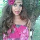 Flower Generation:)