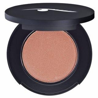 Amazing Cosmetics Blush Matte