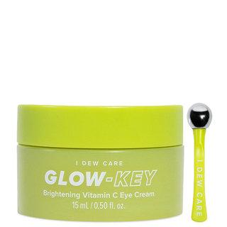 Glow-Key