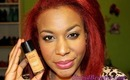 Foundation Friday: Revlon Colorstay ♥