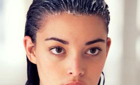 The Top 3 Hair Repair Masks