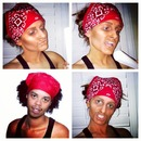 Look-A-Like: Antoine Dodson (Hide Yo Kids)