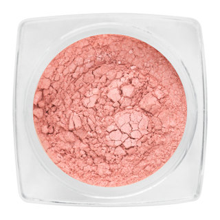 Pearl Powder PP13 Sable Pink