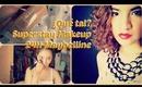 ¿Qué tal? - Superstay Makeup 24H de Maybelline