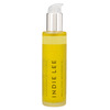 Indie Lee Moisturizing Oil