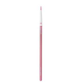 Sugarpill Cosmetics Precision Eyeliner Brush