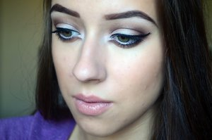 http://xoxopatty.blogspot.sk/2014/10/motd-inspirovany-arabskym-make-upom-o.html