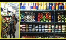 Biggest Ceramic crockery items at wholesale rate near Lonavala ,Kitchen items ,mugs,gardening pots