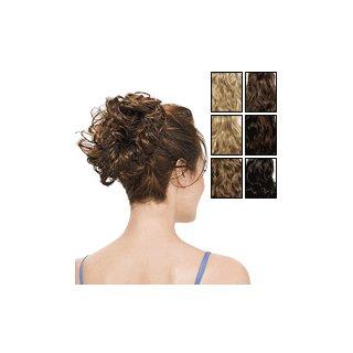 Avon Toni Ponytail-Curls