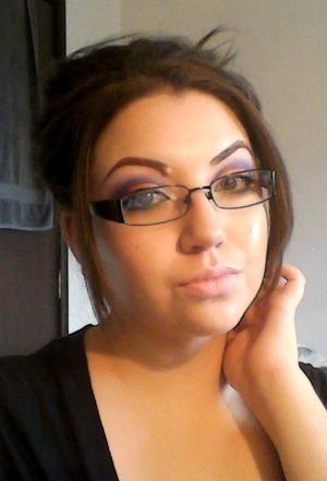 Glasses :))