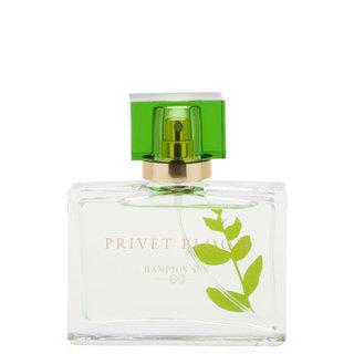 Privet Bloom Eau de Parfum