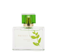 Privet Bloom Eau de Parfum