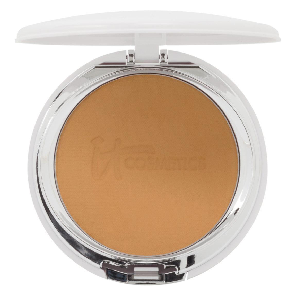 IT Cosmetics  Celebration Foundation Illumination Rich alternative view 1 - product swatch.