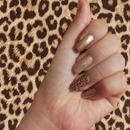Smexy Leopard/Cheetah Print