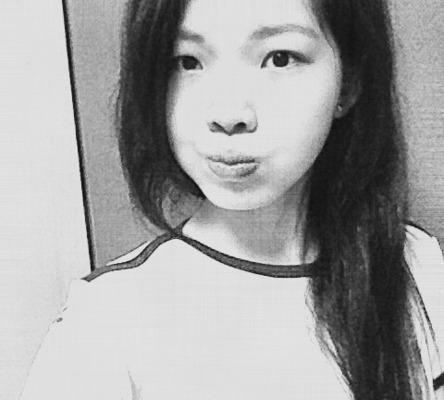 Zhang S.