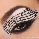 I wanna try this on someone!! :)
