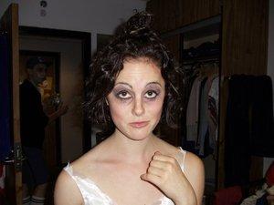 Fight Club (Helena Bonham Carter)