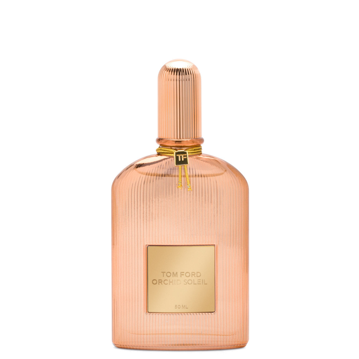tom ford orchid soleil 50 ml beautylish. Black Bedroom Furniture Sets. Home Design Ideas